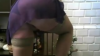 Fat bbw milf free live chat. Good big ass and boobs