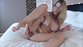 HOT Older Mature Woman I Wold Love To Fuck
