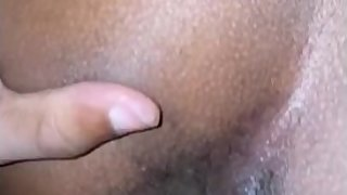 My sister friend ride dick