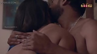 #Hard Fuck#Romantic#love#sex