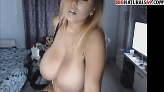 cute latina girl with big natural tits