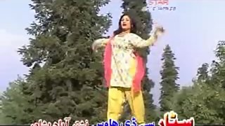 Salma shah hot dance