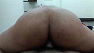 big ass real punjabi wife exlusive honeymoon night blowjob,cowgirl