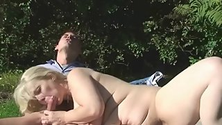 blowjob cute sluts hot swallow webcam masturbate