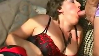 Just Fucking Compilation 24